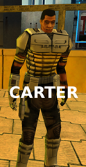 ptn-carter