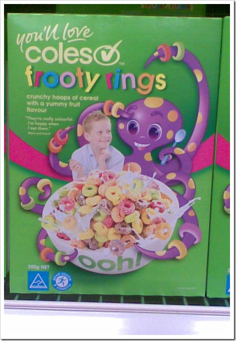 frooty-rings